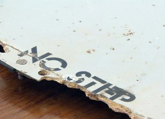 MH370 flight search ends, leaving unresolved mystery behind