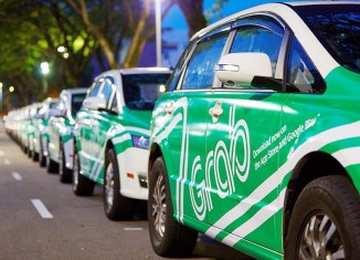 Grab plans $700-million-investment in Indonesia