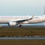 New airline takes off in Cambodia