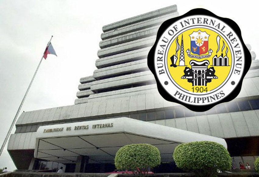 Cash-strapped Philippine government plans tax amnesty programme