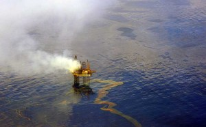 Indonesia seeks bn in compensation from Thai state oil firms