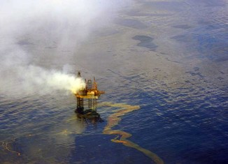 Indonesia seeks $2bn in compensation from Thai state oil firms
