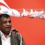 AirAsia ventures into China, Cambodia