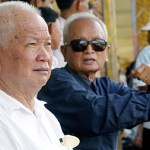 Khmer Rouge trial reaches final verdict