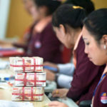 Laos expects 7% GDP growth next year