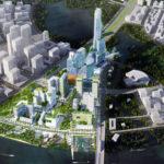 Vietnam plans multi-billion smart cities across the country