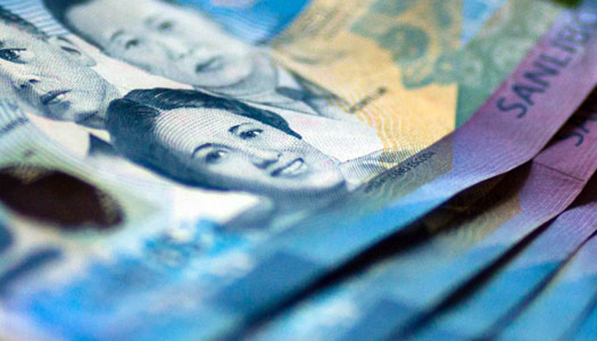 Philippine peso region's worst performing currency, more downside seen
