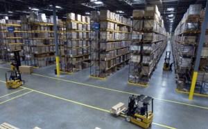 IKEA makes Malaysia its regional distribution hub