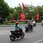 Vietnam gov't changes course, legalises cryptocurrencies