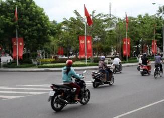 Vietnam gov't changes course, legalises cryptocurrencies