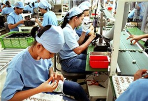 Despite slowdown, Philippines to lead GDP growth in SE Asia this year
