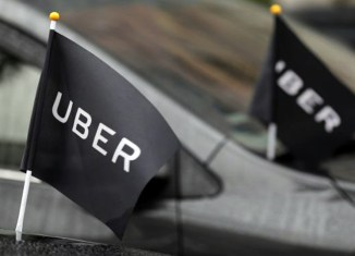 Uber gets go ahead in the Philippines after paying nearly $10 million in penalties
