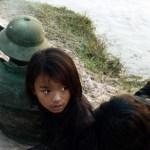 Why Angelina Jolie's Khmer Rouge movie sucks