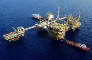Petronas seeks clarity over partnership with Sarawak's new oil firm Petros