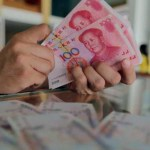 Yuan set to end US dollar dominance in Cambodia