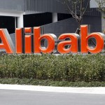 Singapore chosen for one of Alibaba's new global R&D locations