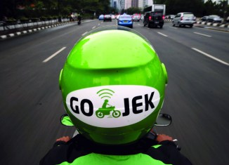 Indonesia's Go-Jek set for expansion drive in Southeast Asia