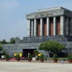 Vietnam GDP growth highest in seven years