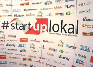 Indonesia seen as new frontier for startups in Southeast Asia