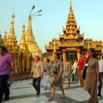 Myanmar´s tourism revival at risk amid Rohingya crisis