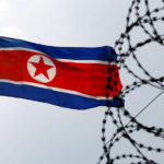 Singapore firms supplied North Korea's top brass with luxury goods: UN report
