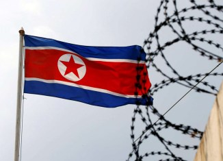 Malaysia stops imports from North Korea, closes embassy in Pyongyang