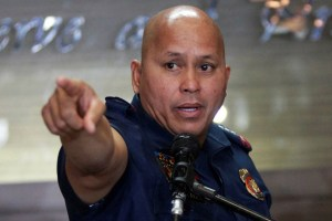 """The Rock"" may run in 2022 Philippine presidential elections"