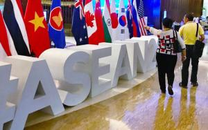 FDI into ASEAN down 20%, Indonesia, Thailand drop the most