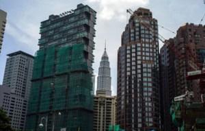 Malaysia to limit new luxury property developments