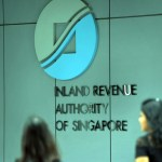 Singapore set to hike taxes