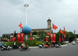Vietnam issues full ban on Bitcoin and all other cryptocurrencies