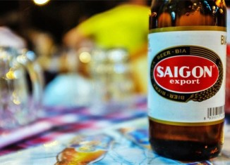 Saigon Beer kicks off global roadshow ahead of IPO