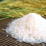 Thai jasmine rice variety named best in the world