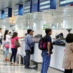 "Malaysian airports to charge ""anti-terror fee"""