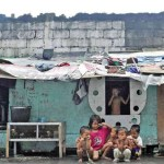 Malaysia says it is ready to help Mindanao out of poverty