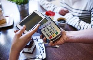 Japanese enter e-cash and online lending market in Indonesia