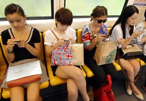 Internet economy in Southeast Asia to grow to  billion this year