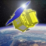 Thailand wants to build its own satellites