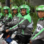 Google invests in Indonesia's ride-hailing platform Go-Jek