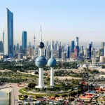 Philippines stops sending OFWs to Kuwait after abuse, suicide cases