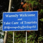 New Myanmar bank to supply tourism businesses with cheap loans