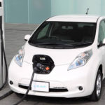 Nissan considers Thailand as electric vehicle manufacturing hub