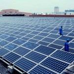 New US tariffs sad news for Malaysian solar panel exporters