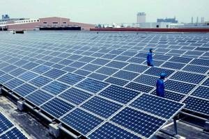 New US tariffs sad news for Malaysian solar panel exporters