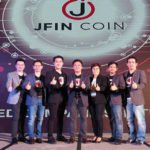 Thailand's first cryptocurrency offering underway