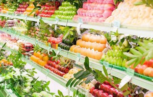 Vietnam to cooperate with Qatar in food security