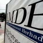 Switzerland won't return 1MDB profits to Malaysia