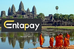Inspired by Venezuela, Cambodia said to mull own cryptocurrency – officials deny