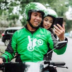 Indonesia's ride-hailing app Go-Jek considers stock listing