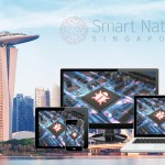 Singapore beats London, New York, San Francisco as best smart city